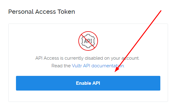 vultr-enable-api1-min