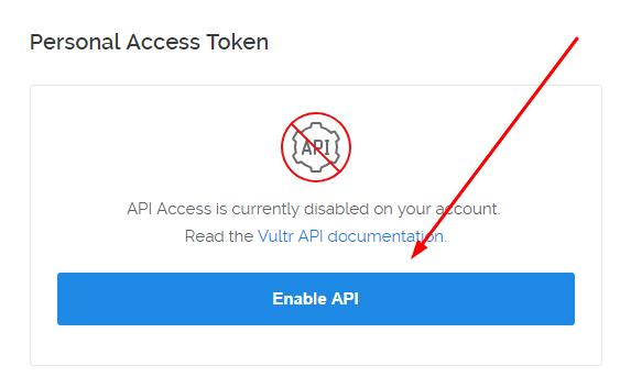 vultr-enable-api1-min