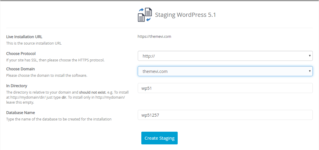 cpanel-staging-site12-min