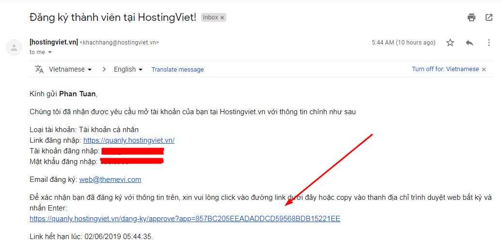hostingviet-xacnhantaikhoan1-min