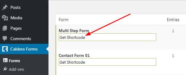 caldera-forms-shortcode1-min