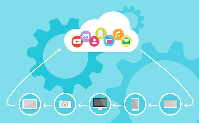 cloud-computing-1989339_640-min