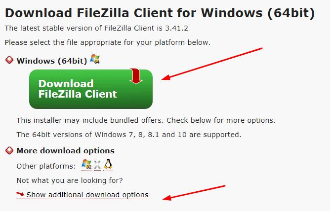 file-zilla2