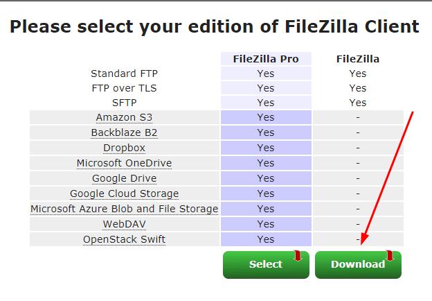 file-zilla3