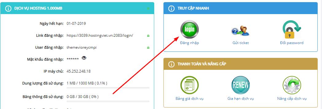 hostingviet-dang-nhap-hosting1-min