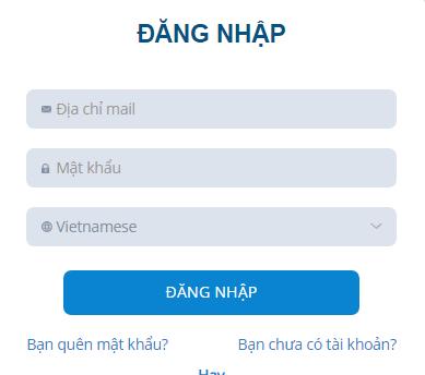 hostingviet-dang-nhap1-min