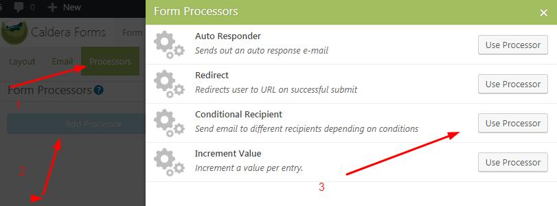 recipient-processor1-min