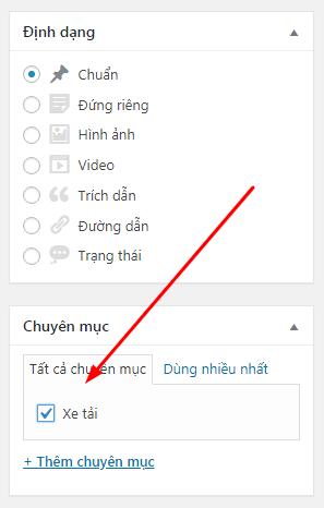 thiet-ke-web-xe-tai-dang-bai2-min