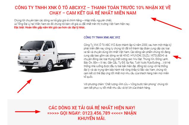 thiet-ke-web-xe-tai3-min