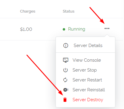vultr-destroy-server1-min