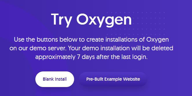 oxygen-demo1-min